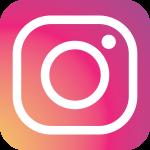 Instagram Ulasinema