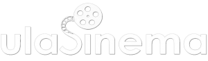 Logo Ulasinema