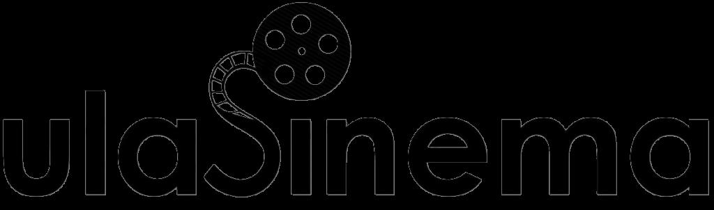 Ulasinema Logo
