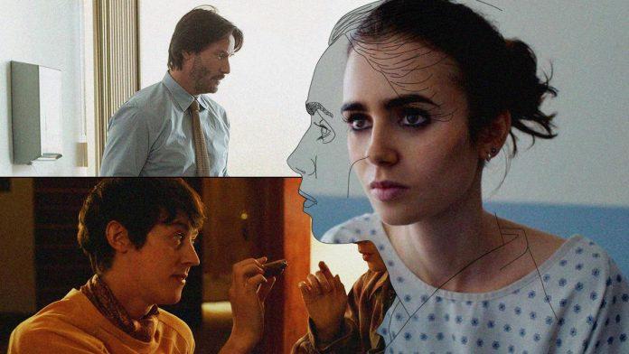Film To the Bone (2017): Anoreksia dan Kontruksi Tubuh Perempuan