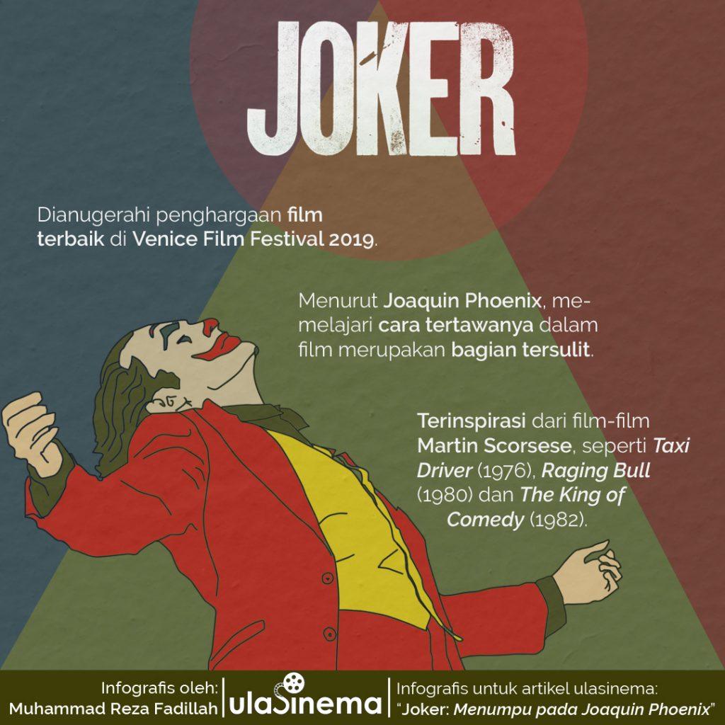 Image Result For Review Cerita Film Joker