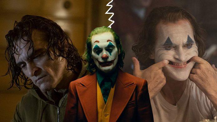 Review Film Joker (2019): Menumpu pada Joaquin Phoenix