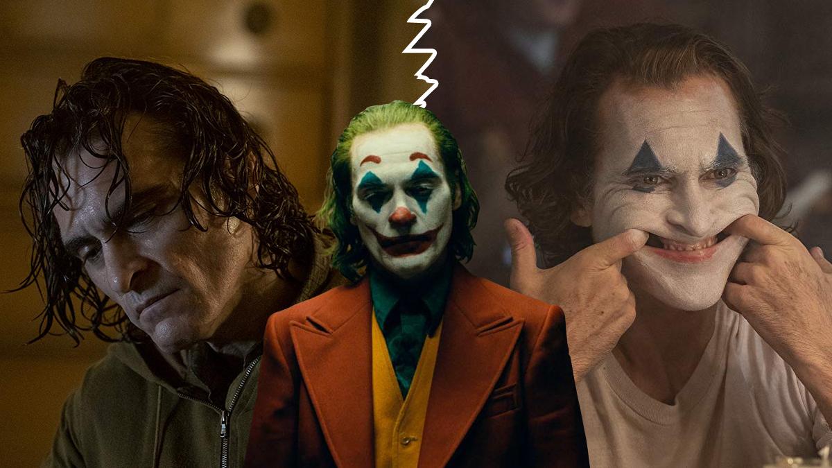 Review Film Joker 2019 Menumpu Pada Joaquin Phoenix Ulasinema