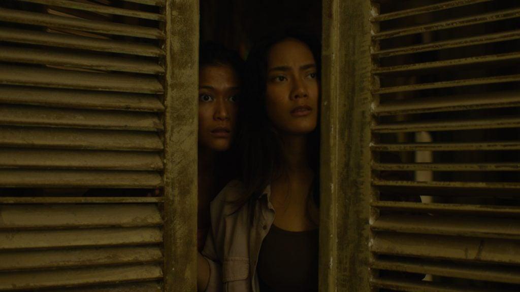 Review Film Perempuan Tanah Jahanam Joko Anwar