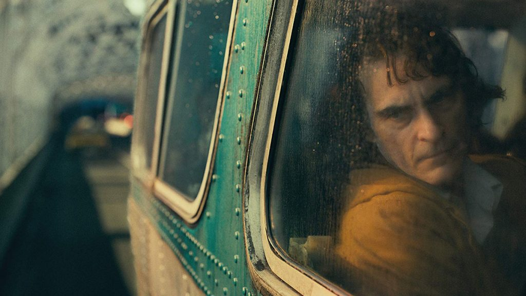 Review Film Joker 2019: Kesedihan Arthur Fleck yang Diperankan Oleh Joaquin Phoenix