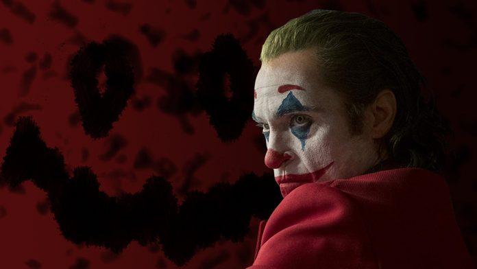 Review Film Joker 2019: Tokoh Fiksi tentang Realitas Kehidupan