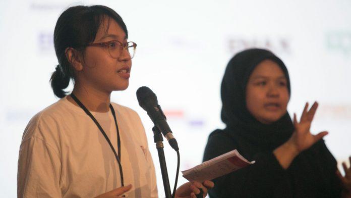 Malam Penganugerahan dan Penutupan Festival Film Dokumenter 2019