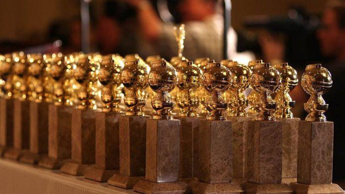 Daftar Pemenang Penghargaan Golden Globe 2020