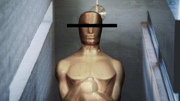 Parasite menang besar di ajang Oscar 2020.