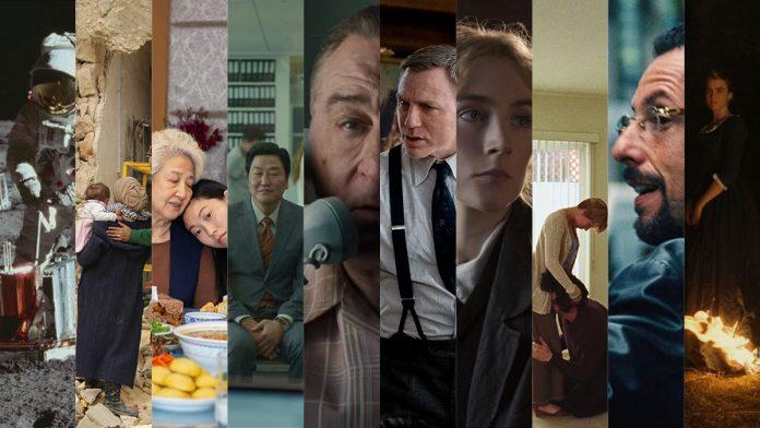 10 film terbaik 2019