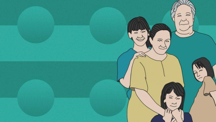 Rekomendasi Film Keluarga oleh ulasinema