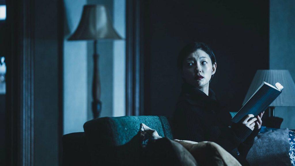 The Call (2020): Dering Teror Lintas Dimensi